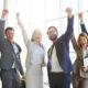 Darivanja na teret poduzetništva