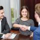 Samostalni i nesamostalni rad – opcije za poduzetnike