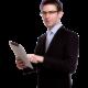 Elektroničko registriranje poduzeća