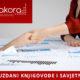 Vaučer za GO – hrvatska turistička kartica